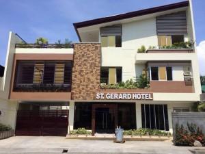 stgerrdhotel